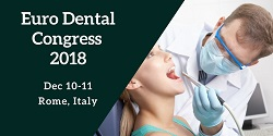 Dental & Oral Health 2018