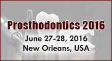 Prosthodontics Conferences