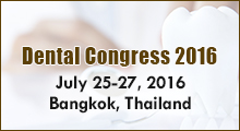 Dental Congress 2016