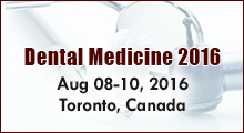 Holistic  Medicine Conferences