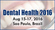 Dental Health conference