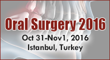 Oral Surgery Conference