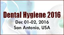 Dental Hygiene Conference