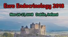 Euro Endocrinology 2018