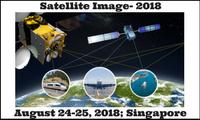 Satellite Image-2018