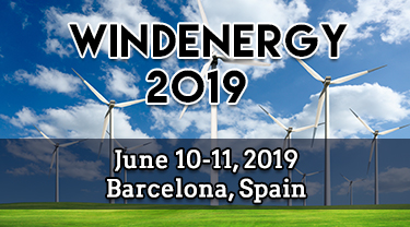 Wind Energy 2019