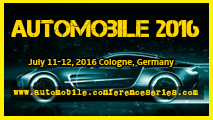 Automobile Engineering conference
