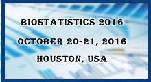 Biostatistics conference