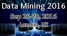 Data Mining conference