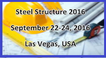 Steel Structure Conference