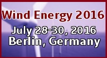 Wind Energy Congress