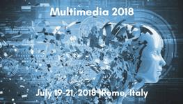 Multimedia 2018