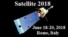 Satellite 2018