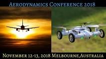 Aerodynamics 2018