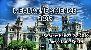 Membrane Science 2019