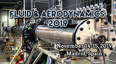 Fluid and Aerodynamics 2019