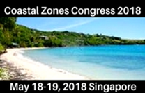 Coastal Zones and Oceanography Conference 2018