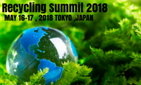 Recycling Summit 2018