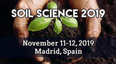 Soil Science 2019