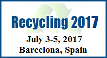 Recycling Conferences | Recycling Events | Waste & Recycling Conferences