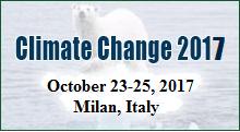Climate Change Conferences |  Climate Change Events |  Climate Change Conferences
