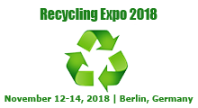 Recycling Conferences 2018