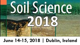 Soil Sciences 2018