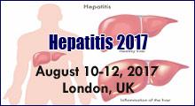 Hepatitis 2017