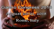 Gastro Congress