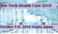 Biotechnology and Health Care 2018