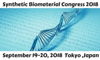 Synthetic Biomaterial Congress 2018