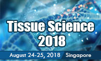 Tissue Science 2018