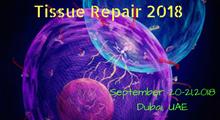 Tissue Repair 2018