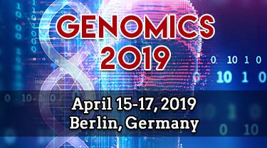 Genomics 2019