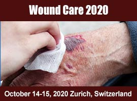 Woundcare Conferences 2020