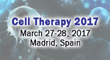 Cell and Gene Therapy Conferences