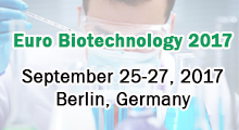 Euro Biotechnology conferences
