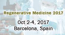 Regenerative Medicine Conferences