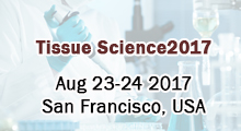 Tissue Science Conferences