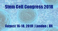 Stem Cell Conferences 2018