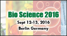 Bio Science 2016 Conferences