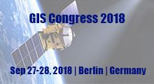 GIS Conferences 2018
