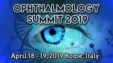 Ophthalmology Summit 2019