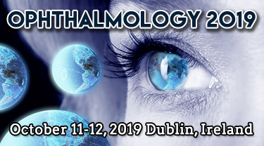 Clinical Ophthalmology Conferences 2019