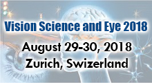 Vision Science and Eye 2018