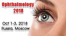 Ophthalmology 2018
