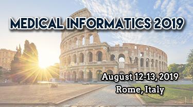 Medical-Informatics-2019