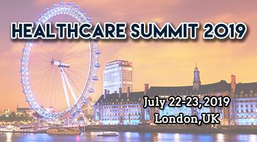 Healthcare Conferences 2019