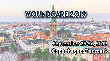 Wound Care Conferences 2019