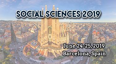 Social Sciences 2019